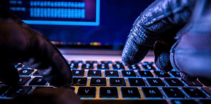 As surveillance gets smart, hackers get smarter