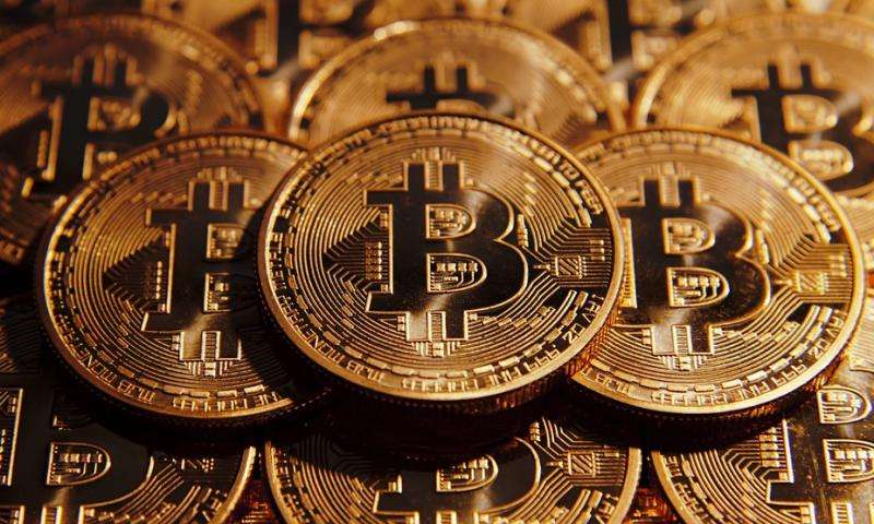 Bitcoin users largely shrug off latest $69m Bitcoin exchange heist