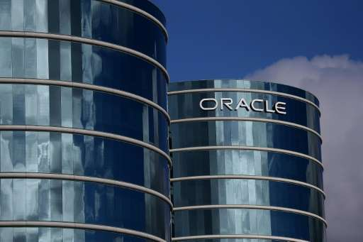 California-based business software colossus Oracle bought Micros in 2014 in a deal valued at $5.3 billion