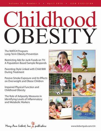 CDC study looks at link between age at first solid foods and later child obesity