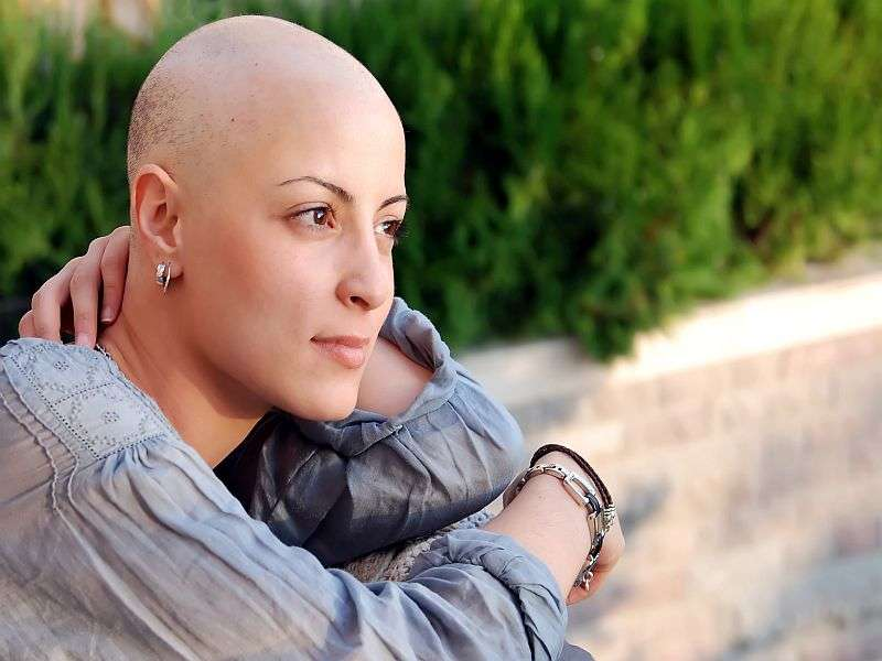 Chemo ups metabolic syndrome risk in early-stage breast cancer