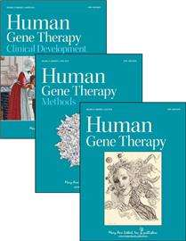 Clinical advances in gene therapy for central nervous system disorders