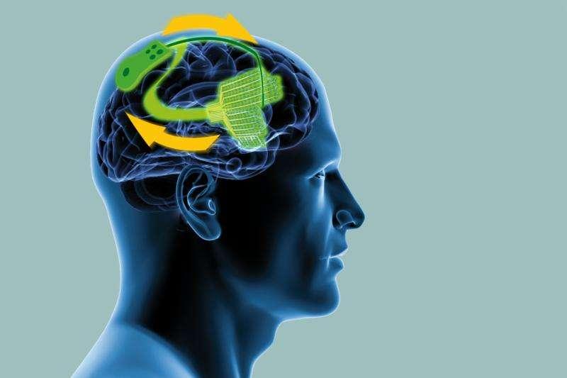Closed-loop stimulatio n promises fewer side effects