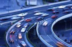 Cloud innovations signal the future for urban mobility