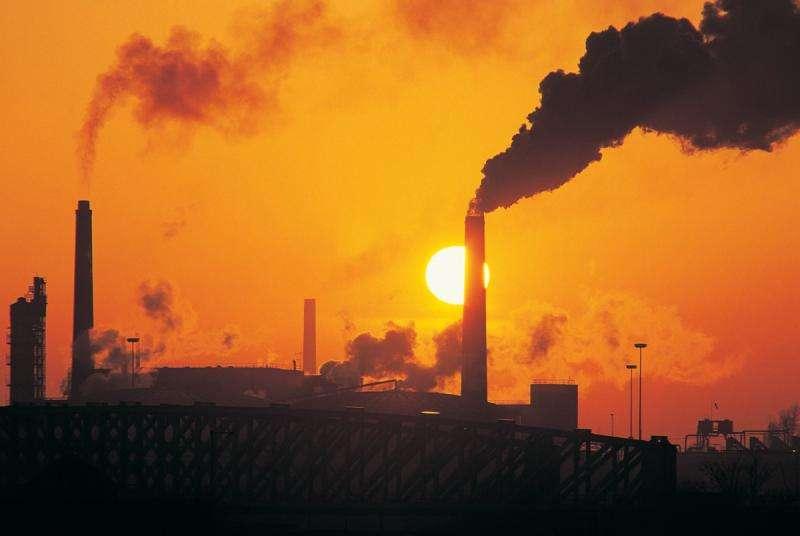 Cost burden of Quebec's carbon market seen as modest