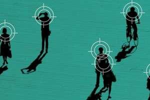 Cybersecurity report imagines threat scenarios