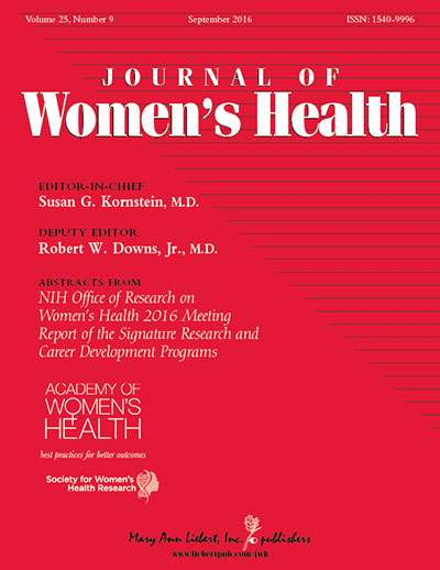 Depression in caregivers of dementia patients, worse for daughters or daughters-in-law?