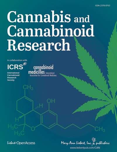 Does oral cannabidiol convert to THC, a psychoactive form of cannabinoid, in the stomach?