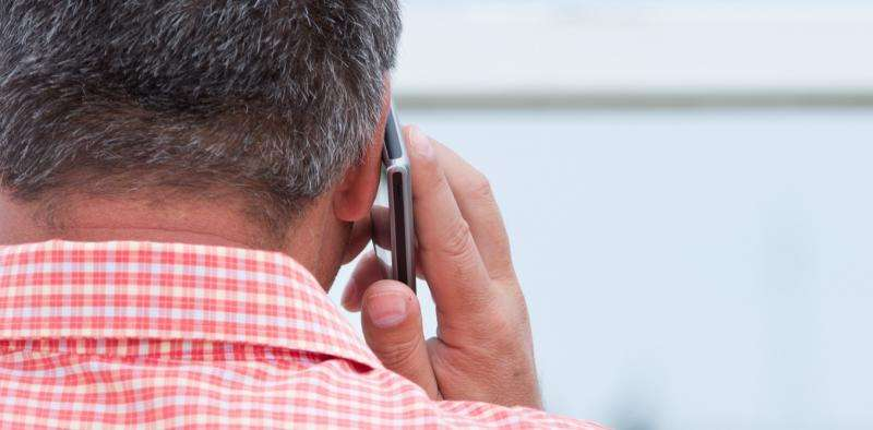 Do Wi-Fi and mobile phones really cause cancer? Experts respond