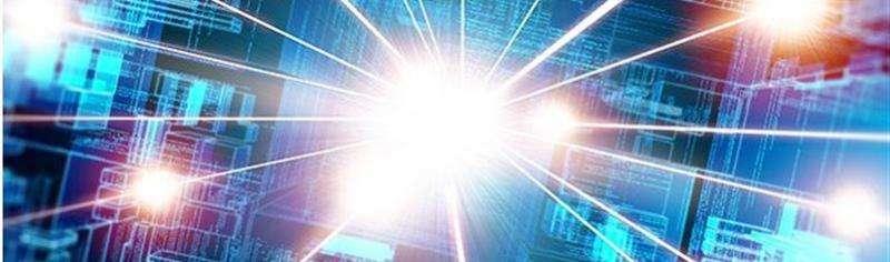 Encryption method takes authentication to a new level
