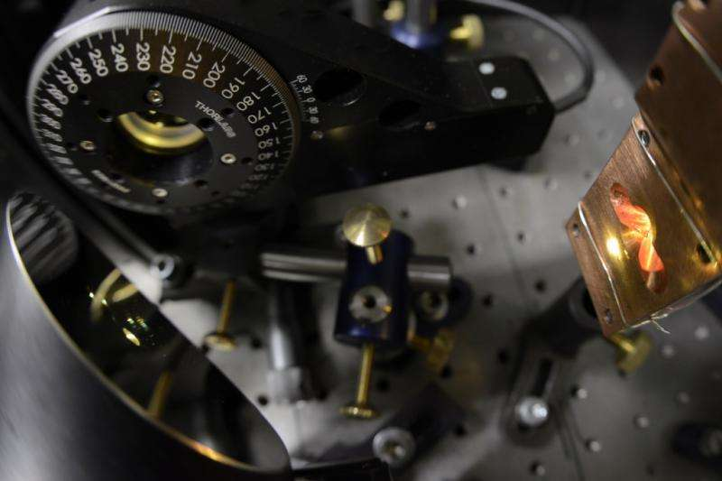 Exotic quantum effects can govern the chemistry around us