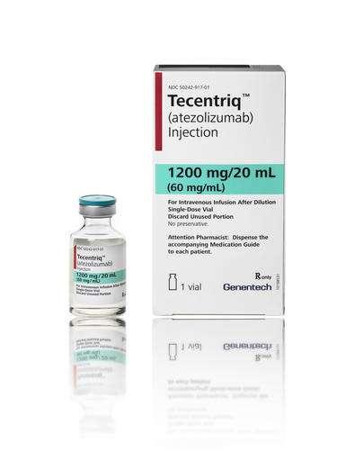 FDA OKs immunotherapy drugs for bladder, blood cancers