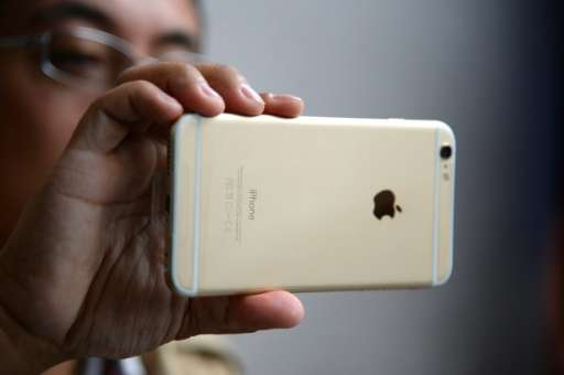 Federal prosecutors had filed a motion requesting Apple's help after the FBI failed to crack the phone's code
