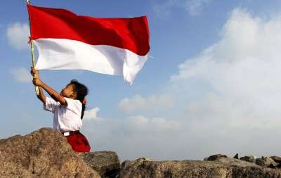 Gender inequality in Indonesia's labour market