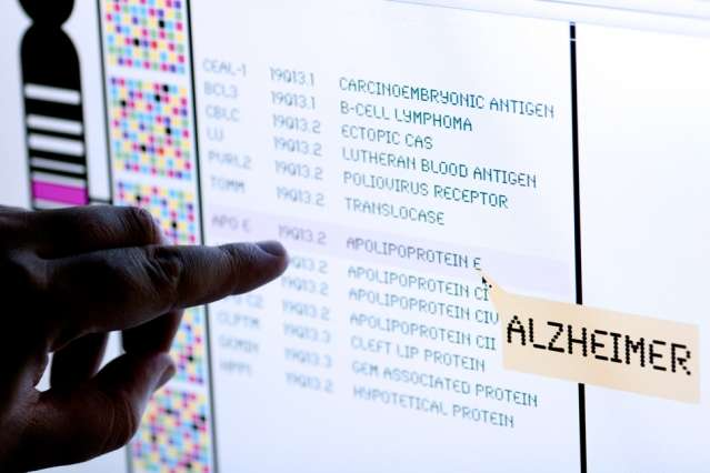 Genomes, good news, and you