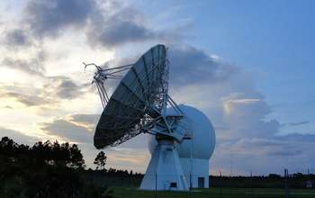 GOES-3 satellite decommissioned