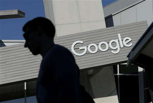 Google, LinkedIn complete massive Silicon Valley land swap