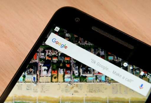 Google opened its Project Fi mobile phone service using the new Nexus 5X phone