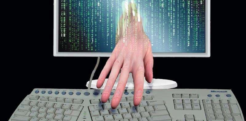 Hack attack on a hospital IT system highlights the risk of still running Windows XP