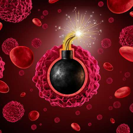 Heart and liver disease linked to antioxidant shutdown