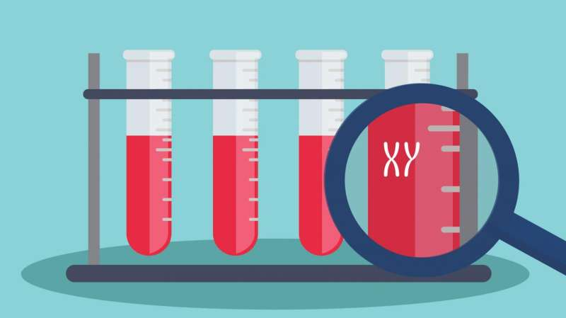 How genomic sequencing may be widening racial disparities in cancer care