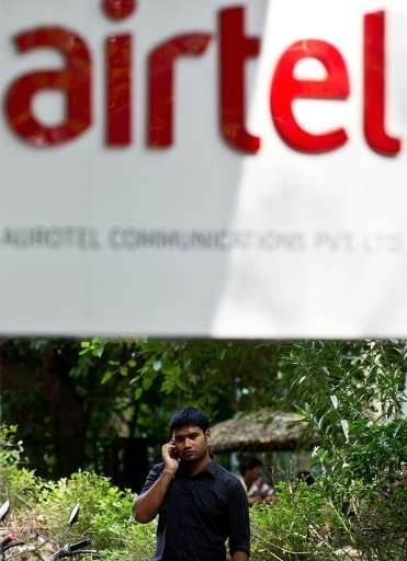 India's mobile market is plagued by patchy reception, frequent call drops, erratic pricing and 3G internet speeds that fluctuate
