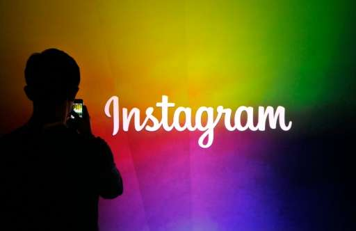 Instagram Stories will be rolled out in coming weeks to versions of the application tailored for smartphones powered by Android
