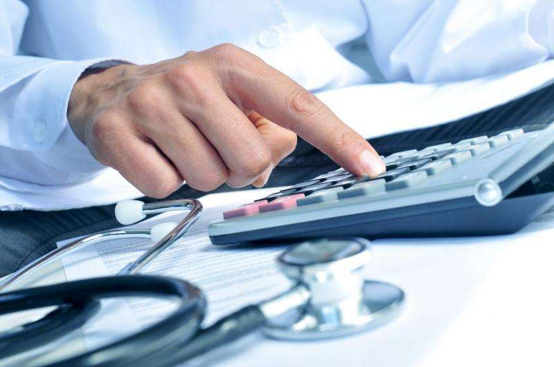 Insurers and physicians can partner to deliver care more efficiently, save costs, according to study