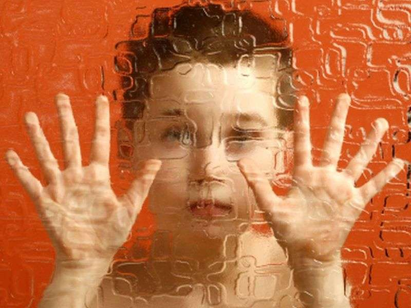 Kids with autism do well learning new words: study