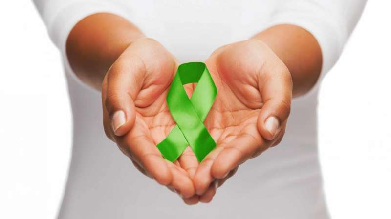 Long-term benefits to the liver-kidney transplant