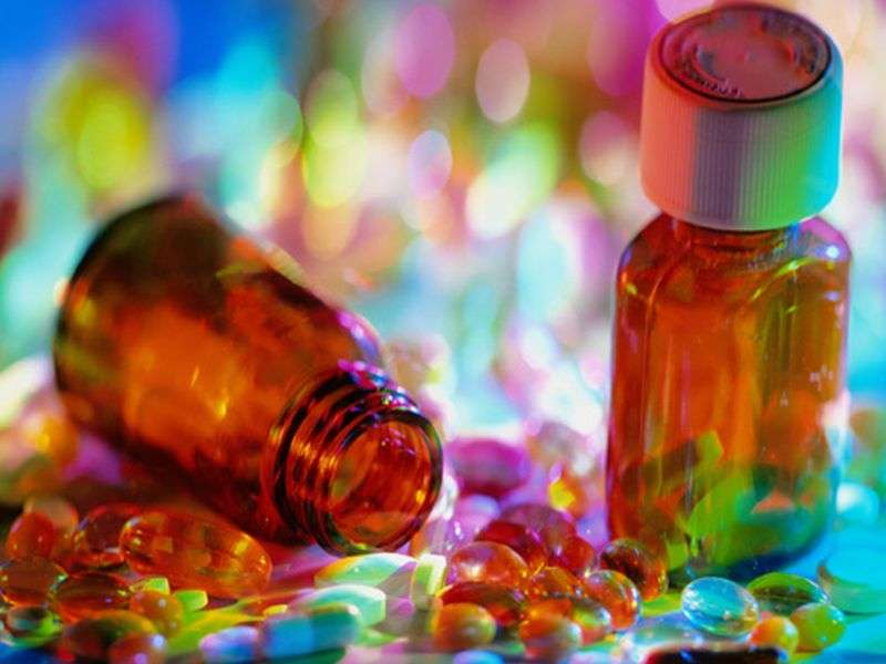 Medication-assisted treatment underused in teen opioid addicts