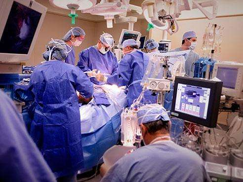 More than 10 risk factors identified in readmission of pediatric neurosurgery patients