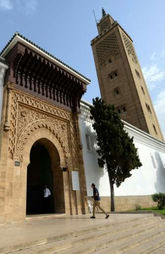 Morocco is preparing to launch an ambitious project to turn its mosques green as a commitment to clean energy