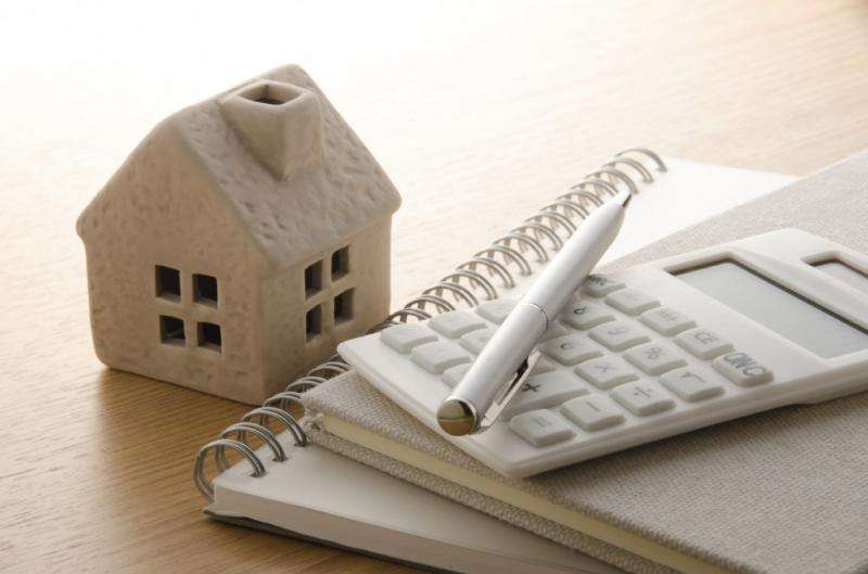 Mortgage loan originators discriminate with a simple no or slow reply, study shows