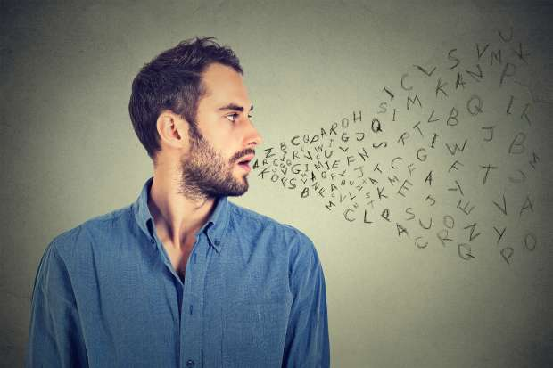 Most adults know more than 42,000 words