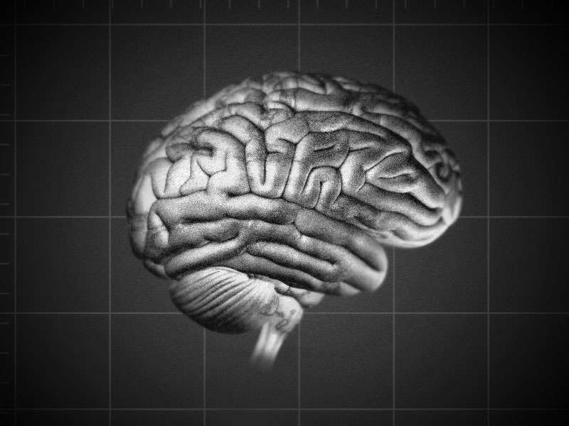 New drug helps clear amyloid plaques in Alzheimer's disease patients