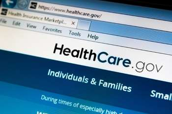 New evidence shows Affordable Care Act is working in Texas