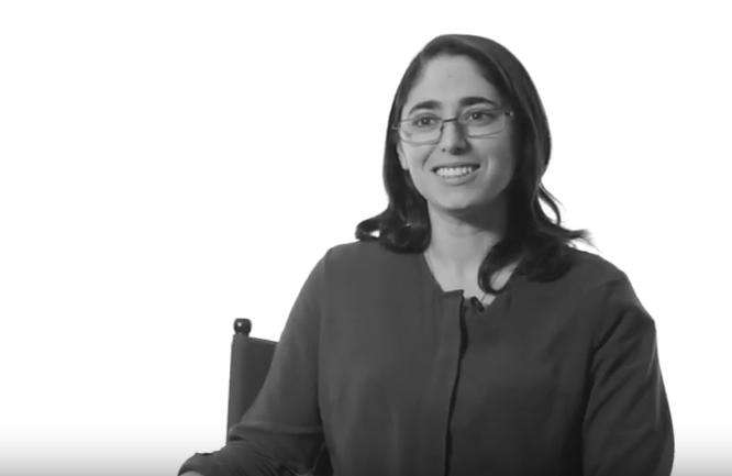 New website uses big data to address underrepresentation of women in philosophy
