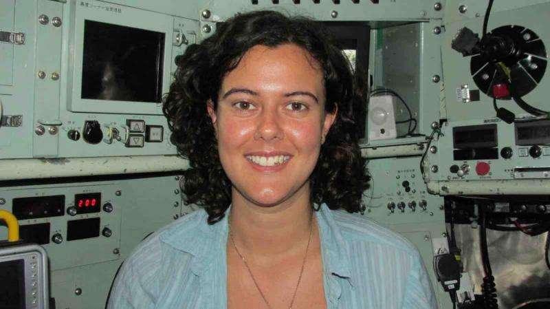 New Zealand seafloor needs protection from deep-sea mining