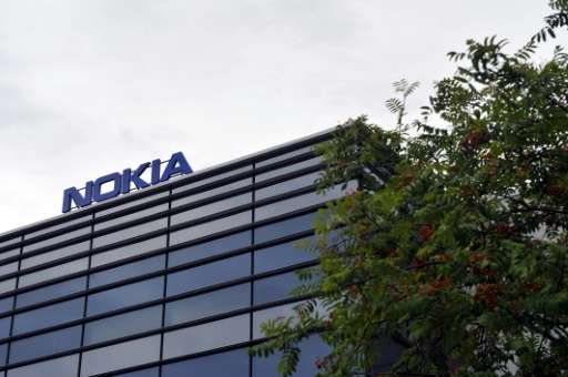 Nokia was the world's leading mobile phone maker from 1998 until 2011 when it bet on Microsoft's Windows mobile platform, which