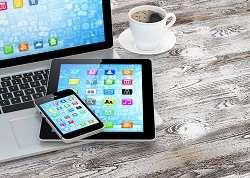 Novel semantic tagging tool to benefit digital journalism