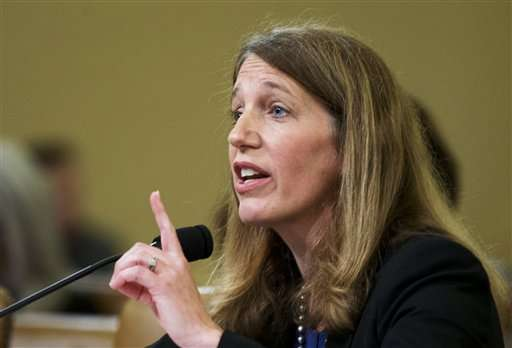 Obama health care law posts respectable sign-up season