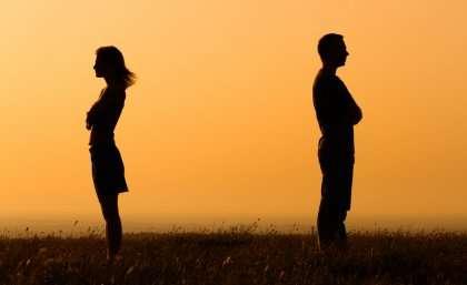 Partner perils associated with FIFO life