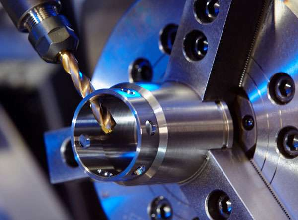 Product verification support leads to significant savings for precision engineering company