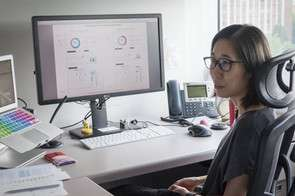 Professor studies how apps can affect productivity