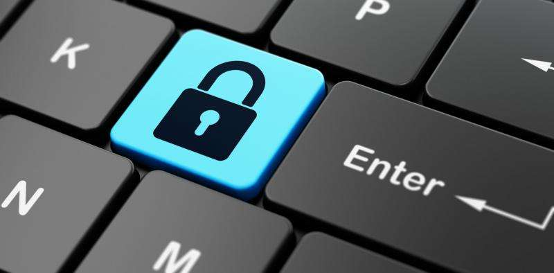Protect your privacy during turbulent times—a hacker's guide to being cyber-safe