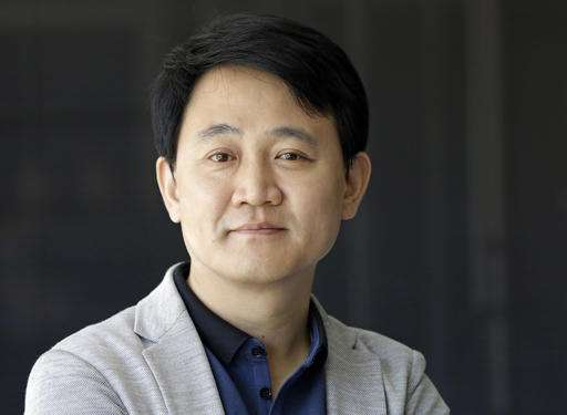 Q&A: Netmarble founder Bang on US mobile game opportunities