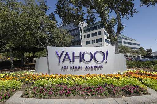 Reported Yahoo email scanning revives surveillance concerns