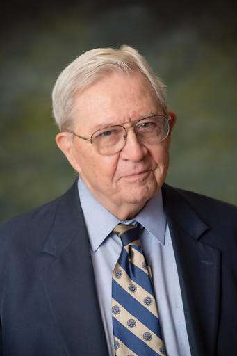 Researcher who led fight to eradicate smallpox dies at 87 (Update)