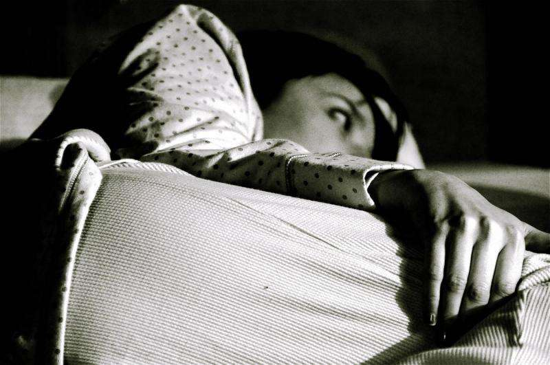 Research warns about the necessity of studying the sleep disturbances in patients with cancer
